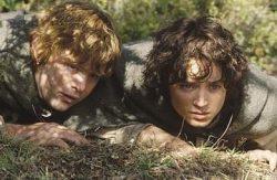 Властелин колец, Толкиен, Фотографии, Скриншот, Обои, Братство Кольца, Две Башни, Возвращение короля